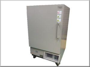 中古品/エスペック/ライトスペック恒温器/LU-113