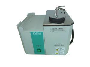 中古品/EYELA/卓上型冷却トラップ装置/UT-1000
