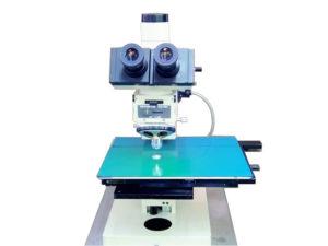 中古品/SEGEM/高精度自動定寸装置/MOVOMATIC ES30