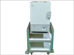 中古品/アズワン/定温乾燥器/DO-300