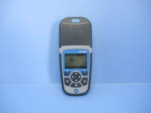 中古品/ポータブル吸光光度計/DR900