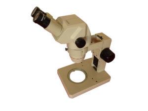 中古品/オリンパス/実体顕微鏡/SZ4045