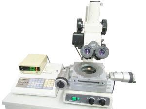 中古品/ニコン/測定顕微鏡/MM-11C
