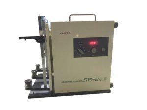 中古品/TAITEC/分液ロート振とう台(RECIPRO SHAKER)/SR-2s