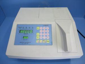 中古品/ERMA /分光光度計/AE-350