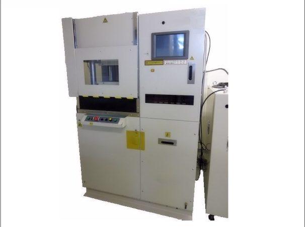 中古品/TAKARA(多加良製作所)/モールド装置/TTM-MS(MS38型)