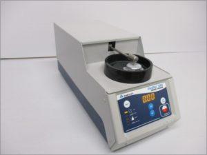 中古品/BUEHLER/小型自動研磨機/ミニメット1000