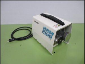 中古品/アズワン/小型バキュームクリーナー/LV-935A