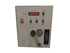 中古品/オゾン発生器/CFS-1A