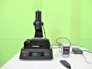 中古品/高精度形状測定システム/KS-1100