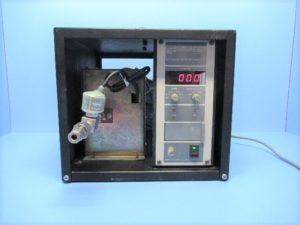 中古品/UVオゾンモニター/EG-500