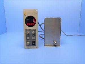 中古品/オゾンモニターシステム/EG-600