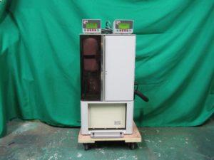 中古品/溶媒回収ユニット/DPE-2110