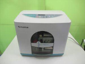 中古品/DNA抽出装置/QuickGene-810
