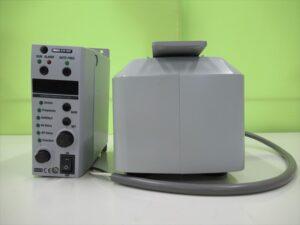 中古品/小形電磁フィーダ&コントローラ/CF-1&C10-1VCF
