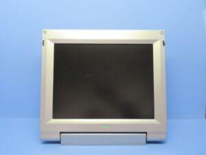 中古品/高精細液晶ディスプレイ/VH-D800
